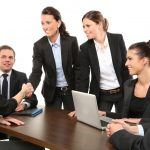 team building HR